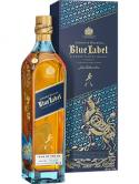 Johnnie Walker Blue Label Year Of The Ox 70cl