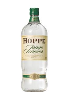 Hoppe Jonge Jenever 1L