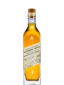 Johnnie Walker Rum Cask Finish 50cl