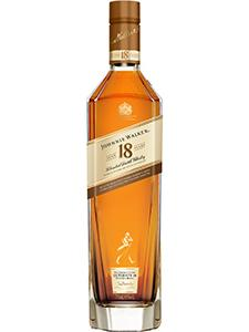 Johnnie Walker Aged Ultimate 18Y 1L