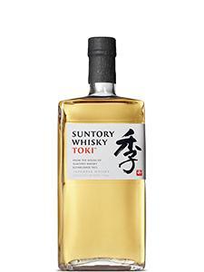 Suntory Whisky Toki 70cl