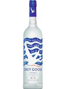 Grey Goose Summer Limited Edition 70cl