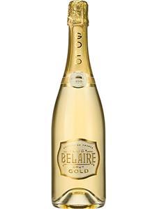 Luc Belaire Brut Gold 75cl