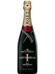 Moet & Chandon Brut 150th Anniversary Edition 75cl