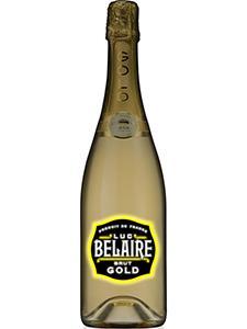 Luc Belaire Brut Gold Fantome 75cl