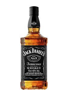 Jack Daniels 1.5L