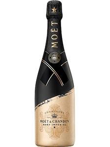Moet & Chandon Brut Gold Signature 2020 75cl