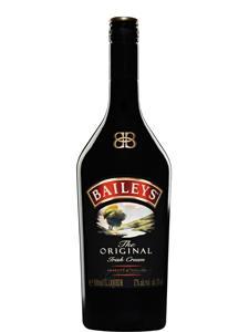 Bailey's Cream 1L