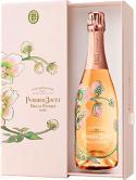 Perrier-Jouet Belle Epoque Rose 75cl