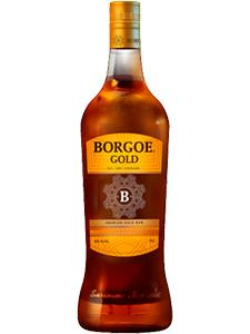 Borgoe Gold 70cl
