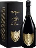 Dom Perignon Vintage 2008 The Legacy 75cl