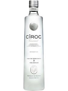 Ciroc Coconut 70cl