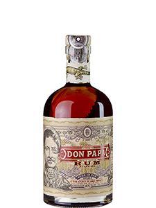 Don Papa 7Y 70cl